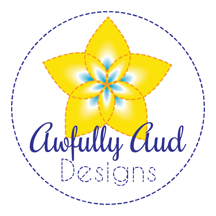 Awfully Aud Designs